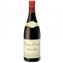 Dom.Gallety EMMA aop Côtes du Vivarais