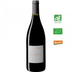 Dom.Gramenon SAGESSE aop Côtes du Rhône rouge 75cl