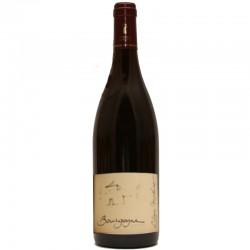 Dom.Alain MATHIAS EXPRESSION aop Bourgogne