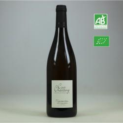 L'Epicourchois aop Cour-Cheverny
