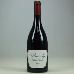 Ch. Cambon aop Brouilly rouge 75cl
