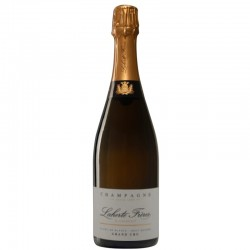 Laherte BLANC DE BLANCS GD CRU aop Champagne blanc 75cl