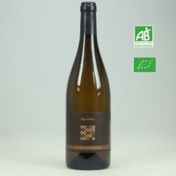 Domaine de Cressance MYRIADES Vin de France blanc75 cl