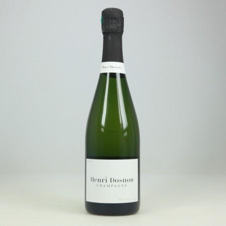 DOSNON Henri aoc champagne