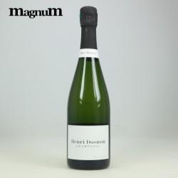 DOSNON Henri aoc champagne blanc 150cl