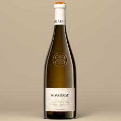 Dom. Belargus RONCERAY aop Anjou  blanc 75cl