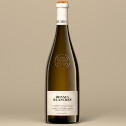Dom. Belargus BONNES BLANCHES aop Anjou  blanc 75cl