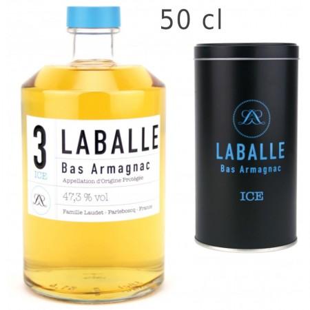 LABALLE ICE 3 ANS BAS ARMAGNAC