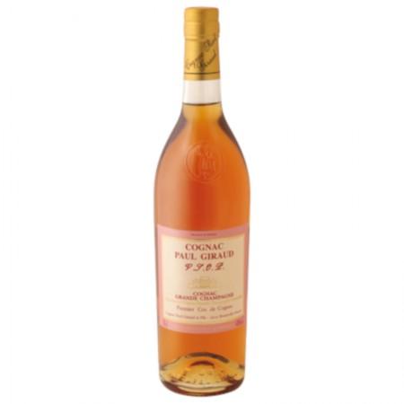 Cognac Paul Giraud VSOP 70 cl