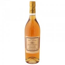Cognac Paul Giraud NAPOLEON 70 cl