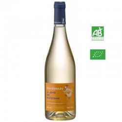 Dom.des Entrefaux CHARDONNAY Vin de France