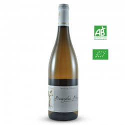 Dom.Chasselay TERROIR DE CHATILLON aop Beaujolais