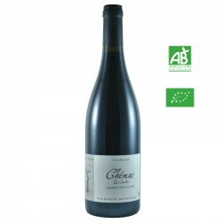 Dom.Chasselay LA CARRIERE aop Chenas