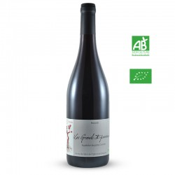 Dom.Chasselay GRANDS EPARCIEUX aop Beaujolais