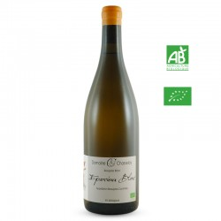 Dom.Chasselay EPARCIEUX aop Beaujolais