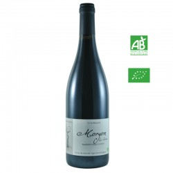 Dom.Chasselay aop Morgon