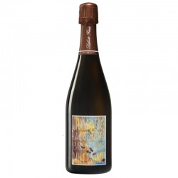 Champ.Laherte EMPREINTES aop Champagne blanc 75cl