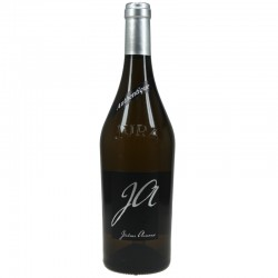 J.Arnoux AUTHENTIQUE aop Arbois