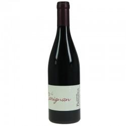 Dom.Benastra CARIGNAN aop Côtes du Roussillon rouge 75cl
