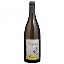 Dom.Perraud aop Bourgogne Aligoté blanc 75cl
