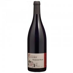 Dom.Perraud aop Bourgogne