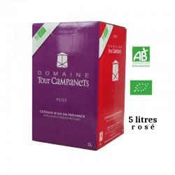 Dom.Tour Campanets CAMPANETS aop cx Aix BIB