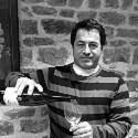 Maxime Venot