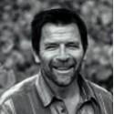 Alain Gripon