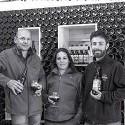 Fabrique des bières d'Anjou