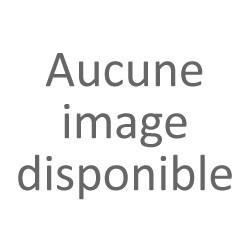 Clos du Pavillon Aop Puisseguin St Emilion rouge 75cl
